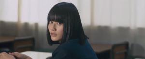 The Kirishima Thing Ai Hashimoto Looks