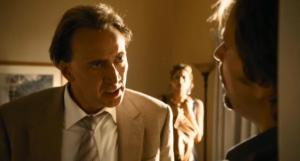 An image from Bad Lieutenant