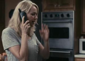 Naomi Watts in Fair Game