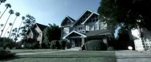 The House in Insidious