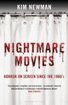 Kim Newman's Nightmare Movies