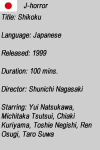 Shikoku Basic Information