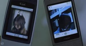 Hangings in One Missed Call 3