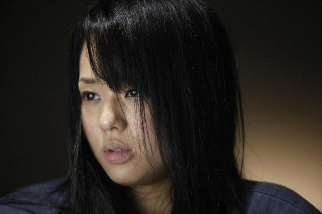 Sola Aoi in Revenge: A Love Story