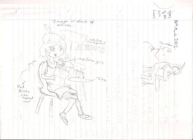 Japanese Class Cannes-Chan