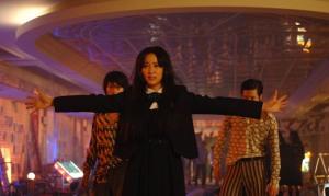 Ai to Makoto Film Clip