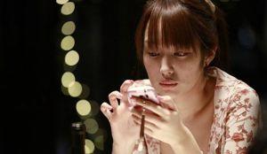 Like Someone in Love Rin Takanashi 2