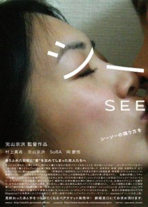 Seesaw Movie Poster