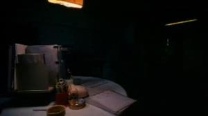 Dark Places in Suicide Club