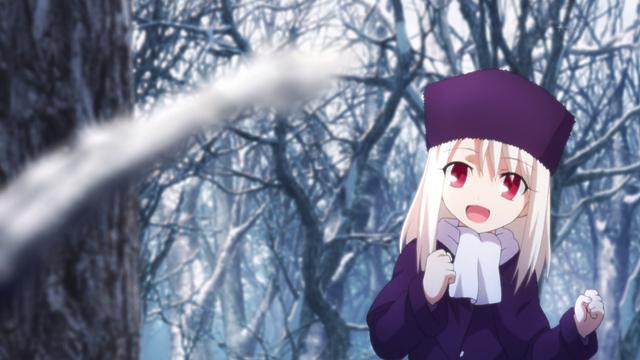 fate_zero_02_8