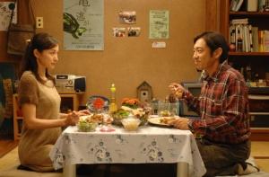 Key of Life Hirosue and Kagawa
