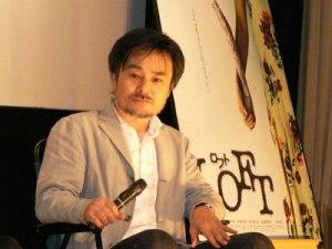 Kiyoshi Kurosawa Loft