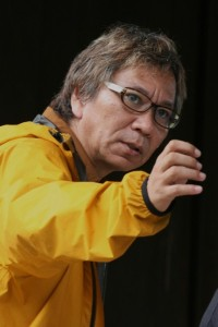 Miike Takashi