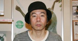 Shinya Tsukamoto