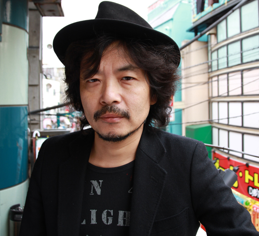 sion sono tumblrsion sono imdb, sion sono himizu, sion sono interview, sion sono twitter, sion sono documentary, sion sono quotes, sion sono motors, sion sono rym, sion sono films, sion sono love and peace, sion sono 2016, sion sono tag, sion sono tumblr, sion sono youtube, sion sono, sion sono filmografia, sion sono best movies, sion sono wikipedia, sion sono love exposure, sion sono guilty of romance