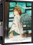 Haibane Renmei Box Set