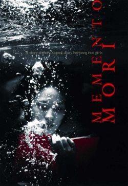 Memento Mori Film Poster