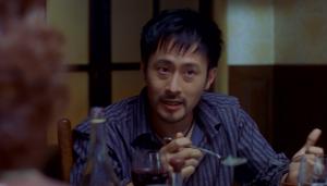 The Doll Master Lim Hyung-Joon  (Jung-Ki)