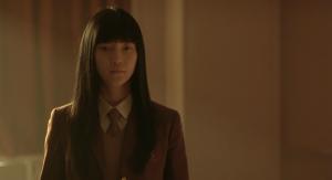 The Voice Cho-Ah (Cha Ye-Ryun) Offers a Warning