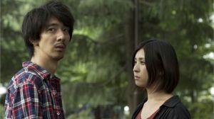 Shibata and Nagao