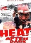 Heat AFter Dark DVD