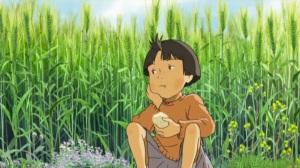 Mai Mai Miracle Shinko (Mayuko Fukuda) Daydreaming