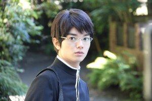 ホリック xxxHOLiC Watanuki