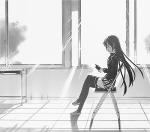 My Youth Romantic Comedy Manga 2
