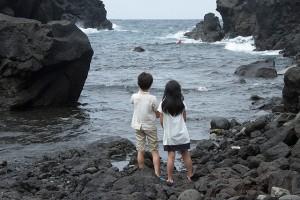 Kiyoshi Kurosawa Real Children by the Sea