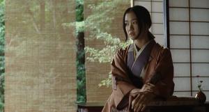 Mushishi Tanyu (Yu Aoi)