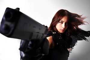 June 06th Future Assassin