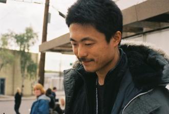 Atsushi Funahashi
