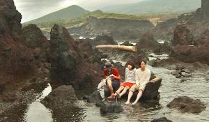 Kuro Beach Image
