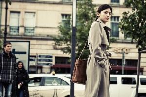 The Berlin File Gianna Jun