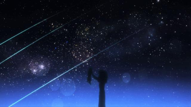 Watamote Episode 9 Neko