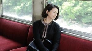 kurosawa-penance