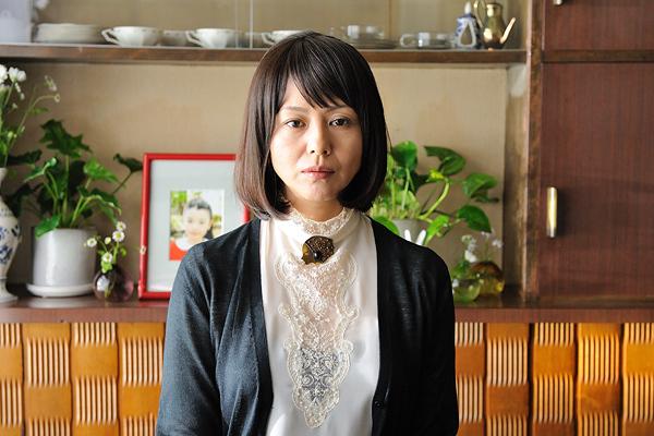 Penance Asako