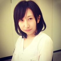Shindo Asami Hirano