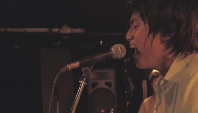 Shindo Haruki