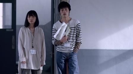 Kanagawa University of Fine Arts, Office of Film Research  ©Tokyo University of the Arts
