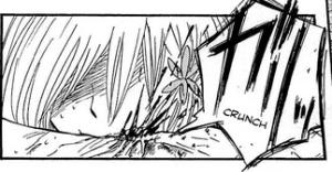 Pupa Manga Image 2
