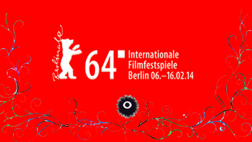 Berlin Film Festial 2014 Post Header Image