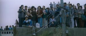 Mother Korean Film Spectators 2