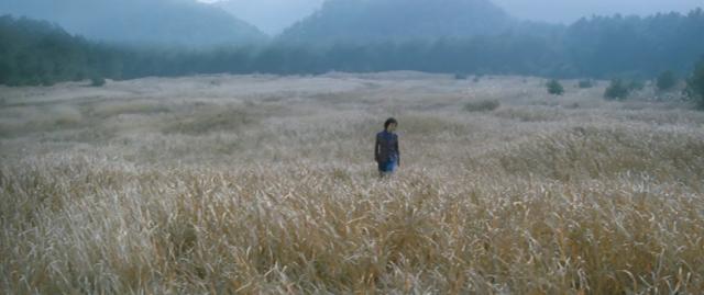 Mother Korean Film