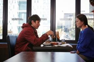 Our Sunhi Moon-Soo and Sunhi Talk