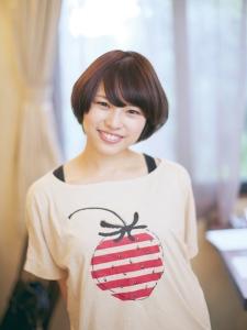 Izumi Okamura image 2