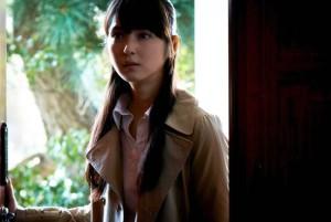 Nozomi Sasaki Juon Image
