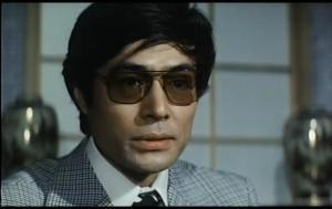 Yoshitaro Nomura Film Season Image