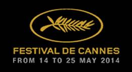 Genki Cannes Film Festival 2014 Banner