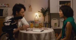Snow White Murder Case Noriko Interview